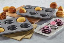 Cake Boss Bakeware / Cake Boss Bakeware.