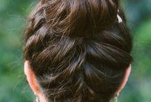 Hair & Make