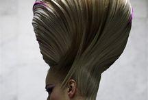 cant freak HAIR on fleek