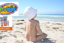 TruKid / TruKid Ürünleri, TruKid Güneş Kremleri, TruKid Banyo Ürünleri, TruKid Şampuan, Bebek ve Çocuk Güneş Kremleri, TruKid Tamamen Organik Güneş Kremleri