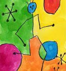 Art Proyecto Joan Miro