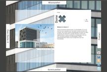 Webdesign, webdevelopment, PHP, ASP.Net, ASP.Net MVC, HTML5 / Websites designed and developed by Eijdems Internet Venlo (Netherlands)
