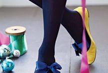 Fashion Kids / by Niñas Vestidos