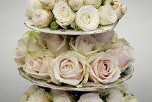 wtl florist