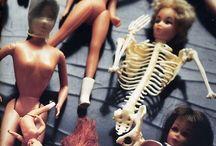 voodoo / by Venus Envy