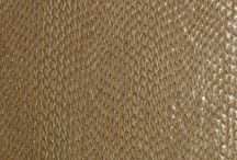 DiModa Cobra / DiModa Cobra is Italian patent leather with a glamorous reptile pattern and high gloss appearance. These soft and pliable hides are easy to use for upholstery applications, including pillows, accents and furniture.