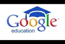 Google at School / Ideas and suggestions for a deep use of Google in Education |  Idee e suggerimenti per l'uso dell'universo Google a scuola