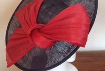 sombreros per fe