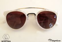 Mortima Sunglasses