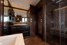_łazienka
