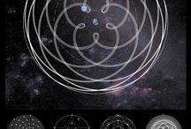 Astronomy&Astrology