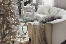 HOLIDAY LOOKBOOK 2016 / Welcome Home: it's time to ready the home for the arrival of holiday guests. See the latest Lookbook for inspiration!