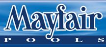 Indoor Pools / Indoor Pools by Mayfair Pools