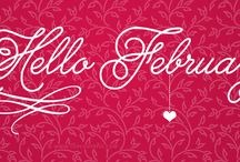 Fb month cover