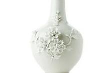 Vase & Pots
