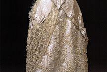 Historical fashion / Historical fashion