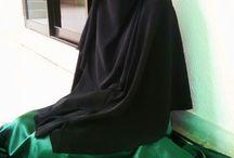 hijap