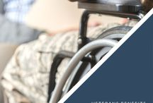 Veterans Benefits Approval Guide