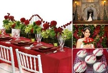 Wedding in Holidays