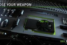 Hardware PC / #Nvidia