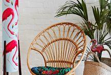 Gubbles chair