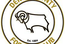 Derby Football