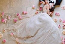 Golden Fox Brides / Inspiration for your wedding day at Golden Fox Clubhouse