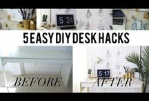 Diy home