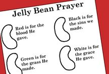 Bible worksheets for Kids
