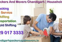Be Ready For Sudden Changes In Life : Packers And Movers Chandigarh / Do Not Know That What Should Be Your Destination Then You Can Take Help From Them In That Condition Also As They Can Suggest You The Best Place According To Your Work Or Your Business So That You Can Get More Profit At That Particular Place And Could Make Your Life Brighter.