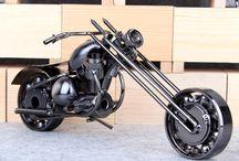 schrauben männchen& motorrad