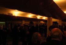 La Verdi : Spagna ott 2015 / 12 octubre Dia de la HIspanidad en Milan