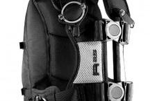 Cool Backpackz