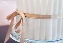 誕生日ケーキ サプライズ誕生日