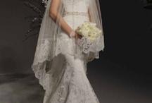Wedding Inspiration / by Monz Estolas