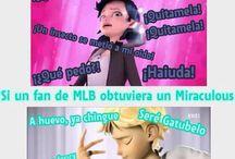 Memes de MLB ♥♥