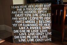 Lyrics We Love