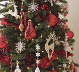 Christmas / by Karen Dismore Sprunger