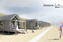 global architects | bungalows / Holiday Homes - an new line designs by Global Architects, for more information sent an email to info@globalarchitects.nl.