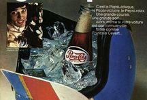 Pepsi Grand Prix