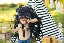 Photography fun / by Erica Shouse