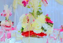 Svadba M & M / svadba