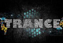 Trance music / Trance music
