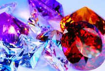 Gemstones - Diamonds - Jewellery