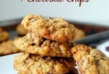 cookies/candies