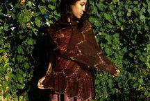 Elegant Crochet