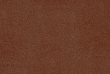 Faux Leather Fabric / Our favorite Faux Leather Fabrics  #fauxleatherfabric