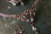inspirational jewelry