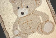 αρκούδι