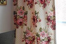 Domacnost textil
